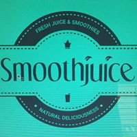 Smoothjuice