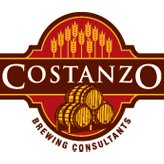 Costanzo Brewing Consultants