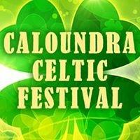 Caloundra Celtic Festival