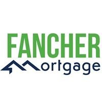 Fancher Mortgage Group, NMLS# 2334