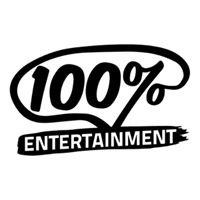100% Entertainment