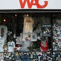 WAG LAB Milano