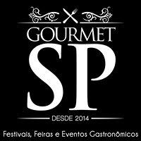 Gourmet SP - Eventos Gastronômicos