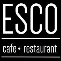 ESCO cafe & restaurant