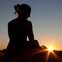 Ayushri Yoga, Ayurveda & Wellness - Sally Clinton