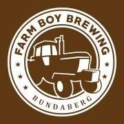Farmboy Brewing
