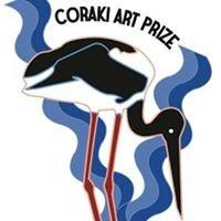 Coraki Art Prize