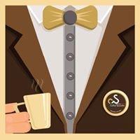 Cesana Store Coffee Specialist