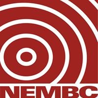 Nembc - National Ethnic and Multicultural Broadcasters' Council