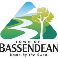 Town of Bassendean Arts & Events