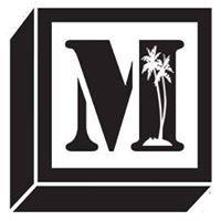 Makeshop Miami