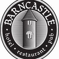 Barncastle Restaurant