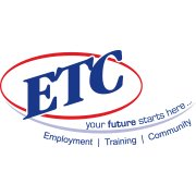ETC - Enterprise & Training Company Ltd