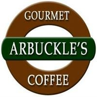 Arbuckle's Gourmet Coffee