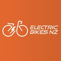 Electric Bikes NZ