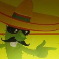 Cactus Mexicana Restaurant & Bar