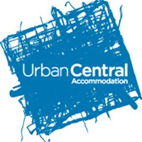 Urban Central Accommodation