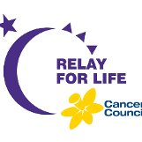 Northern Regions Relay For Life