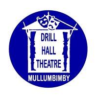 Drill Hall Theatre Mullumbimby