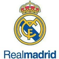 Real Madrid Lovers