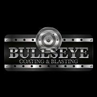 Bullseye Coating & Blasting
