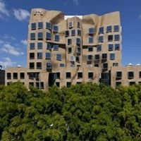 UTS Frank Gehry Building
