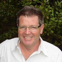 Glyn Taylor - LJHooker Hobsonville