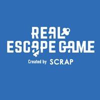 Real Escape Game L.A.