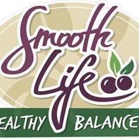Smooth Life