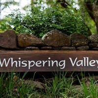 Whispering Valley Cottage Retreat, Maleny