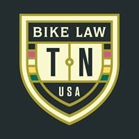 Bike Law Tennessee