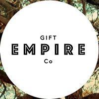 Gift Empire Co