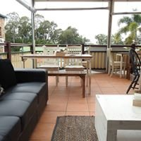 Mudgee Bah Cafe & Gifts