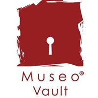 Museo Vault - Fine Art Storage & Related Services