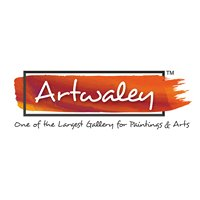 Artwaley