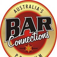 Bar Connections