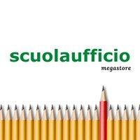 Scuolaufficio srl