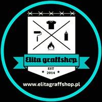 Elita Graffshop