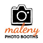 Maleny Photo Booths