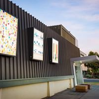 Arts Space Wodonga