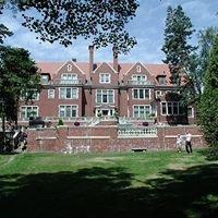 The Glensheen Mansion
