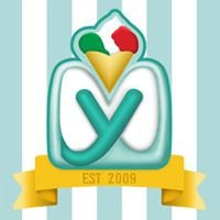 My Gelato Kirra - vero gelato italiano