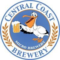 Central Coast Brewery