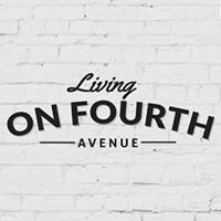 Living on Fourth