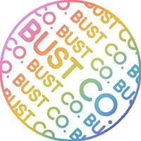 Burwood Student Theatre Company (BuST Co)