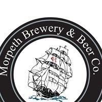 Morpeth Brewery & Beer Co.
