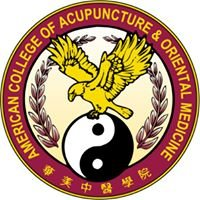 The American College of Acupuncture and Oriental Medicine