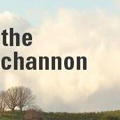 The Channon Village, NSW