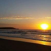 Queensland Gold Coast/Sunshine Coast Booking Office