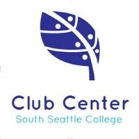 South Seattle College Club Center